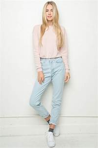 594 best images about Brandy Melville ️ on Pinterest ...