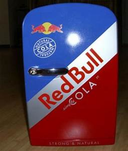 Red Bull Cola Kaufen : red bull cola mini k hlschrank seltene rarit t in ~ Kayakingforconservation.com Haus und Dekorationen