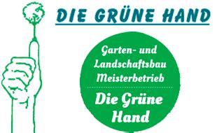 Garten Und Landschaftsbau Paderborn by Gartenbau Paderborn Gute Bewertung Jetzt Lesen