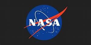 NASA, Roscosmos Sign Joint Statement on Researching ...  Nasa