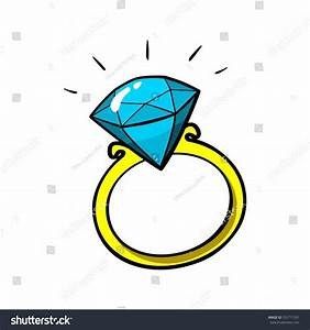 rings cartoon gold wedding clipart u diamond ring clip art With cartoon wedding ring