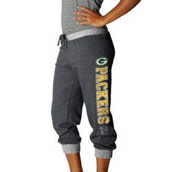green bay packers green bay and packers on