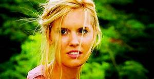 Maggie Grace Girl GIF - Find & Share on GIPHY