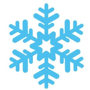 » free svg cut files. snowflake sign Vector Download | Snowflake Snow Vector ...
