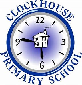 Teacher Guide For Primary School