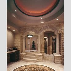 17 Best Images About Wall Stone Interior On Pinterest