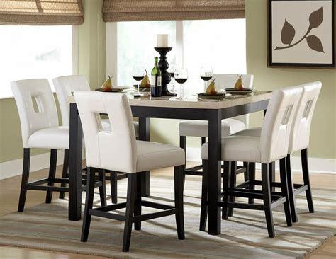 modern table l set modern dining table set modern dining table set cheap room