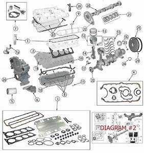 2002 Mercury Sable Water Hose Parts Diagramv10 Parts Diagram  U2022 Downloaddescargar Com
