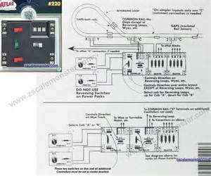 similiar atlas switch wiring diagram keywords atlas switch controller wiring diagrams atlas wiring diagrams