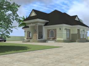 fresh bedroom bungalow design residential homes and designs 4 bedroom bungalow
