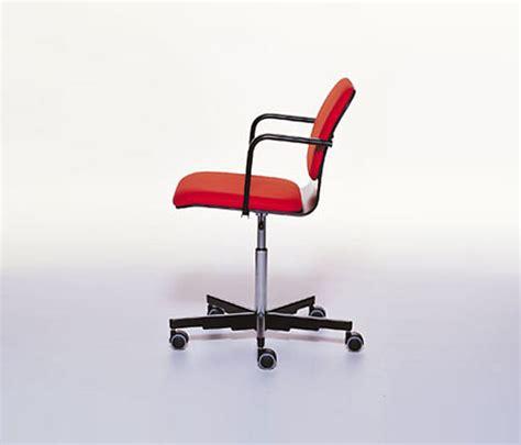 yrj 246 kukkapuro sirkus low back chair