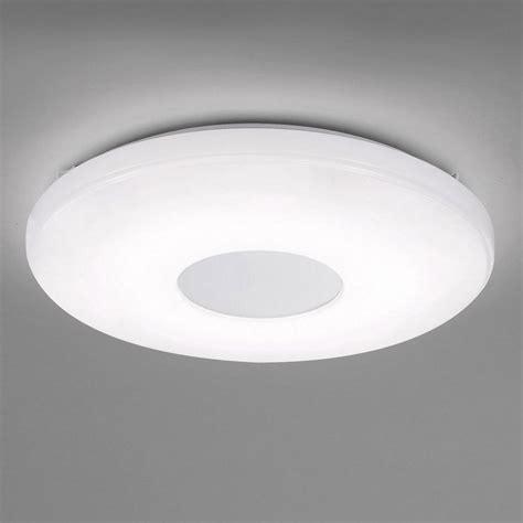 Licht Trend Deckenleuchte »Switch LED Deckenleuchte Ø 44