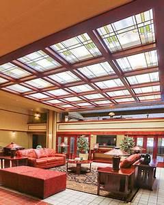 Frank Lloyd Wright Gebäude : die besten 25 mason city iowa ideen auf pinterest frank lloyd wright geb ude frank lloyd ~ Buech-reservation.com Haus und Dekorationen