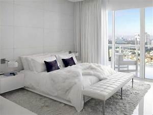 Komplett Schlafzimmer Ikea : schlafzimmer komplett ikea mit betten ideen und schlafzimmer bank wei ~ Sanjose-hotels-ca.com Haus und Dekorationen