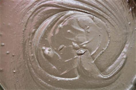 Sandstein Verfugen Material by Sandsteine Verfugen So Gelingt S