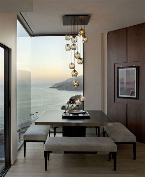 10 Superb Square Dining Table Ideas For A Contemporary. 20 20 Kitchen Design Program. French Style Kitchen Designs. Kitchen Design In Small Space. Design A Kitchen Layout Online. Porsche Design Kitchen. Free Kitchen Cabinet Design Software. New Kitchen Designs 2014. Modern House Kitchen Designs