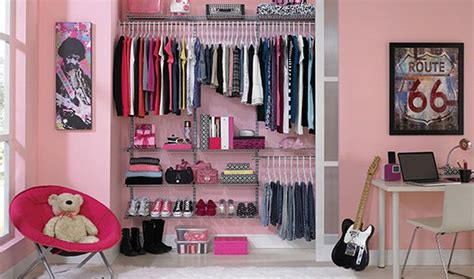 how to organize your closet gt s