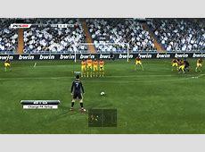 PES 2013 Real Madrid Barcelona Türkçe Spiker Beta