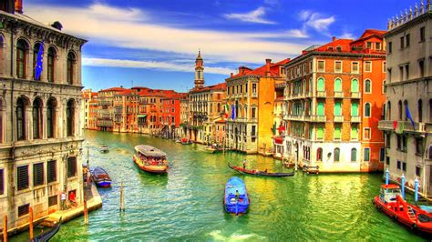 Beautiful Wallpaper Venice by 50 Beautiful Cities Pictures And Wallpapers The Wow Style