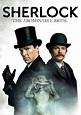 Sherlock: The Abominable Bride | Movie fanart | fanart.tv