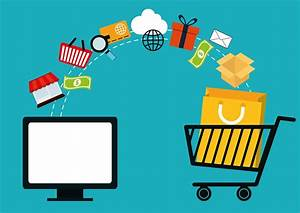 WooCommerce for your e-commerce | Media India Group