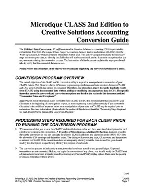fillable  microtique class  edition  write