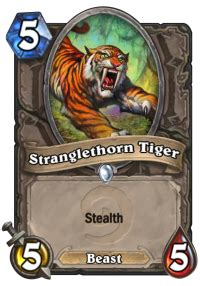 hearthstone decks druid beast tomof druid beast season 29 hearthstone top decks