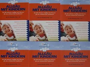 Kempten Mit Kindern : mein reisef hrer allg u mit kindern ist erschienen ~ A.2002-acura-tl-radio.info Haus und Dekorationen