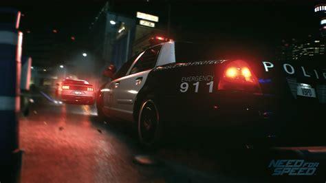 videojuego   speed  fondo de pantalla