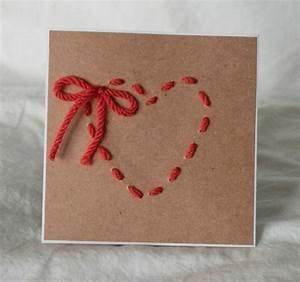 Ideen Mit Herz Facebook : valentinstag ideen alles f r den tag der verliebten ~ Frokenaadalensverden.com Haus und Dekorationen