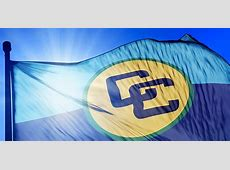 Main instruments of CARICOM to be reviewed Caribbean News