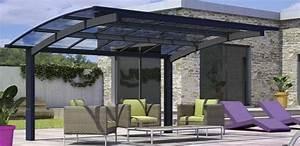 Carport Bausatz Alu : prix d un carport en aluminium trendy carport aluminium glas aluminium carport aluminium ~ Yasmunasinghe.com Haus und Dekorationen