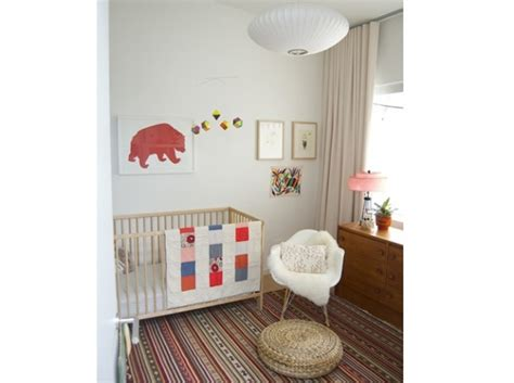 chambre vintage fille ide dcoration chambre fille vintage with