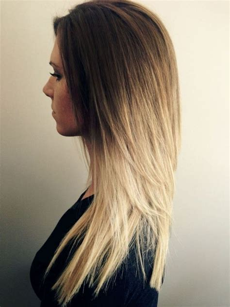 Best 25 Hair Colors For Fall Ideas On Pinterest Fall