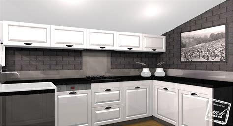 repeindre sa cuisine rustique repeindre sa cuisine en blanc afficher les 8 la cuisine avant comment repeindre cuisine