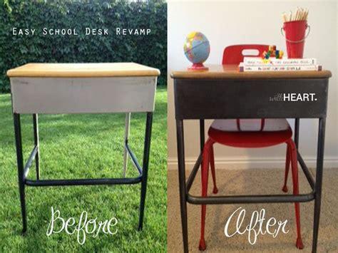 how much do school desks cost whitevan