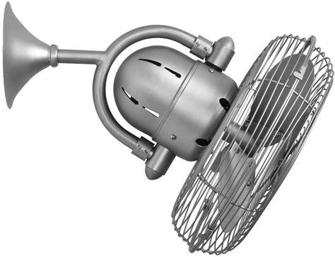 outdoor indoor d wall mount fans ceiling fan