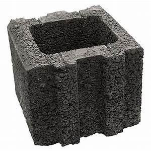 Kreativ Beton Bauhaus : ehl beton ehl gehwegplatte beton bahnschwelle naturbraun ~ Michelbontemps.com Haus und Dekorationen