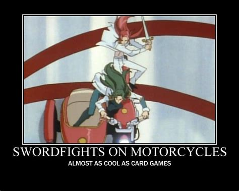 Meme Card Game - image 115496 card games on motorcycles know your meme