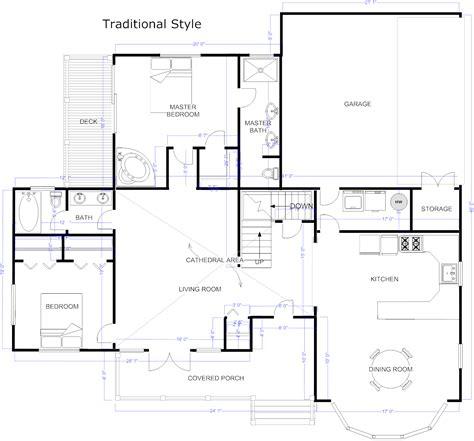 home design software demo joy studio design gallery photo