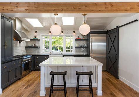 benjamin moore cheating heart home bunch interior design