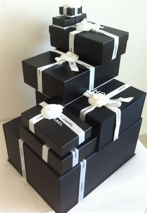 ideas  black box  pinterest black