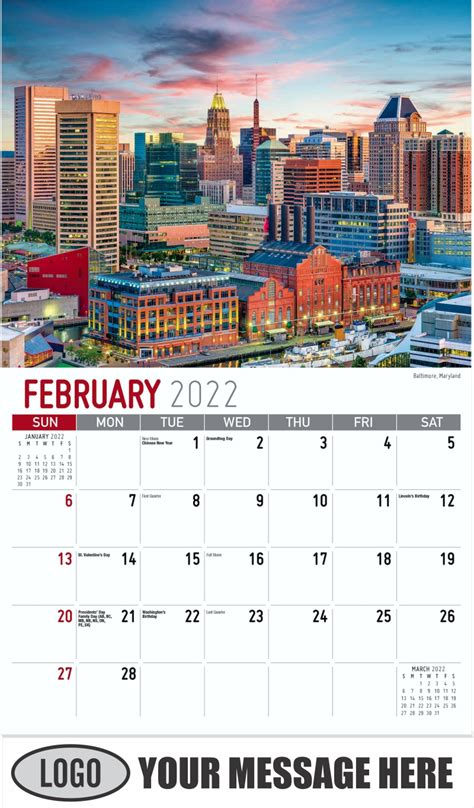 Umd Academic Calendar 2022.U M D C A L E N D A R 2 0 2 2 Zonealarm Results