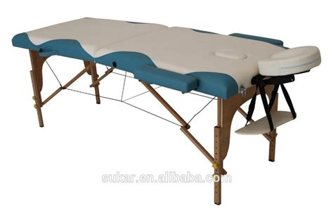 how much is a massage table 2014 best portable massage table wta002 buy best
