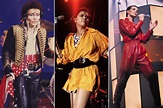 Wackiest '80s new wave acts
