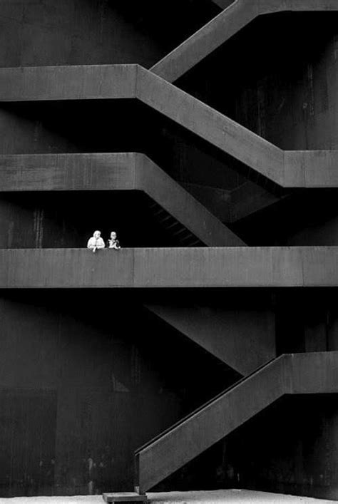 black white photography inspiration landmark lusatian