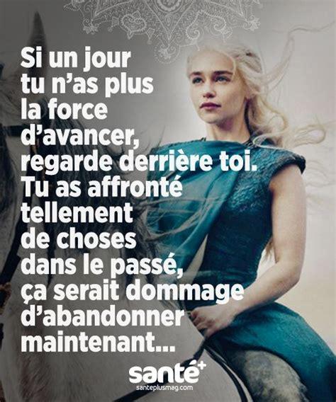 La Vie D Adã Le Complet by Citations Vie Amour Couple Amiti 233 Bonheur Paix