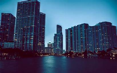 Miami Wallpapers Pixelstalk