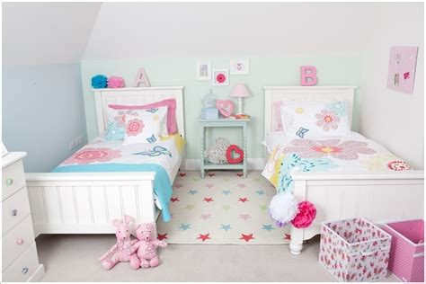 cute beds  toddler girls