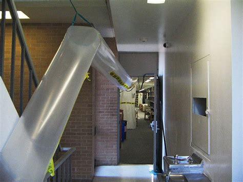fileasbestos abatement temporary air ductjpg wikimedia